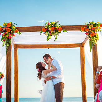 beautiful-destination-wedding