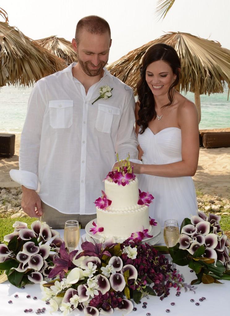 J&V wedding (photo 11)